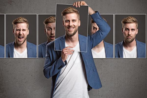 Cómo construir la marca personal de un consultor sst