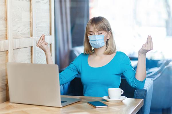 La salud mental de los trabajadores es un asunto de suma importancia