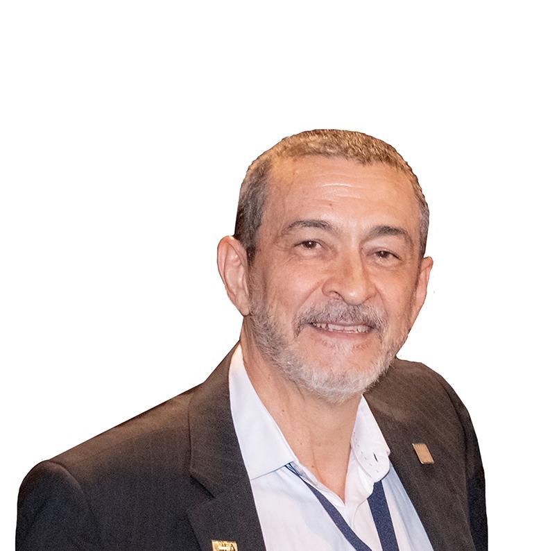 Emilio Cadavid Guzmán