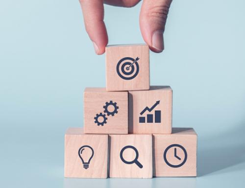 Cinco claves para mejorar la salud mental en las empresas