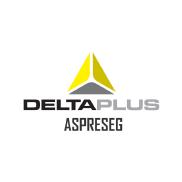 Aliado Semana de la Salud Ocupacional DeltaPlus