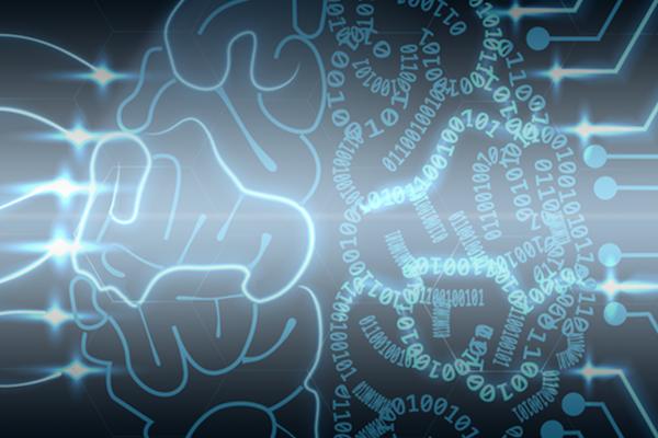 Inteligencia Artificial en el entorno laboral