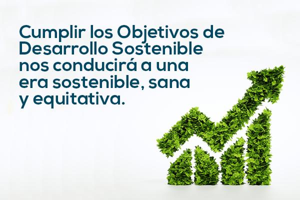 Estadísticas de sostenibilidad en tiempos de covid-19