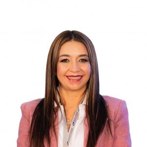 Luz Clemencia Cadavid Rios